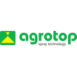 Agrotop purkštukai žemės ūkiui