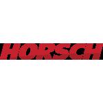 Horsch: sėjamosios, purkštuvai, žemės dirbimo technika