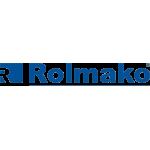 Rolmako: technika žemės ūkiui