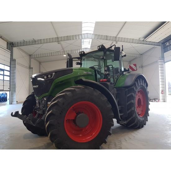 Traktorius Fendt 1050 VARIO